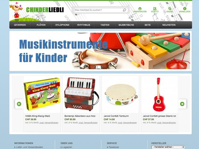 shop_chinderliedli