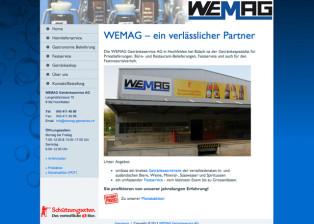 wemag-getraenke