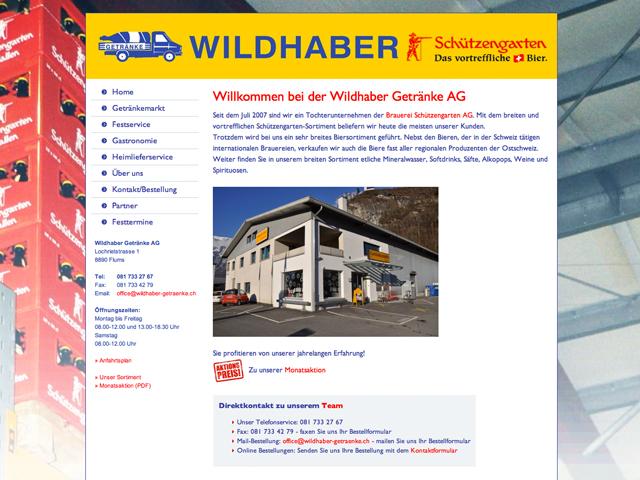 wildhaber-getraenke