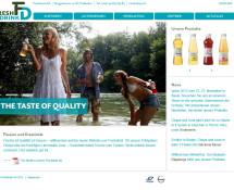www.freshdrink.ch